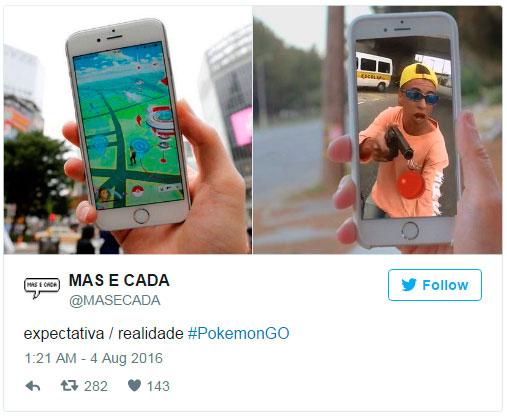 pokemon-go-memes-assalto