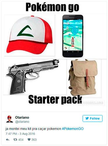 pokemon-go-memes-kit