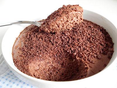 receita-mousse-chocolate
