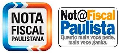 Diferenças entre Nota Fiscal Paulistana e Nota Fiscal Paulista