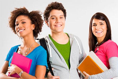 Como se inscrever no Jovem Aprendiz