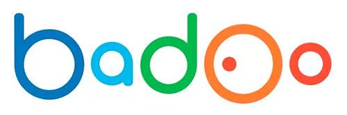 Como criar uma conta no Badoo