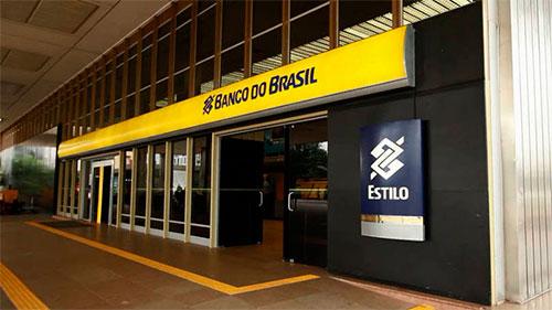 Como atualizar o boleto do Banco do Brasil
