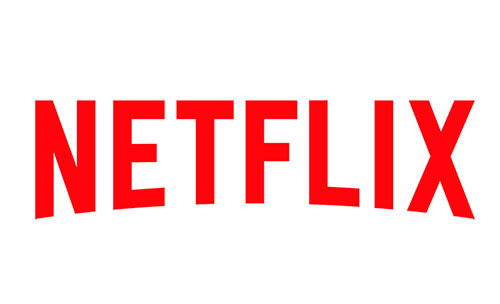 Como cancelar a assinatura da Netflix