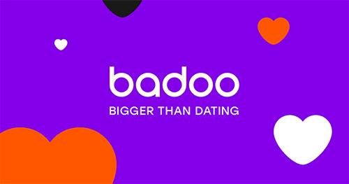 Como acessar a sua conta no Badoo