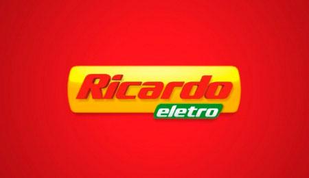 Como fazer cartão Ricardo Eletro