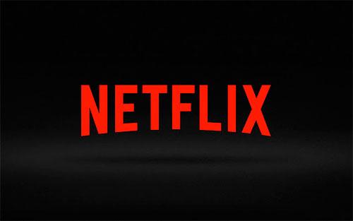 Como cancelar a Netflix