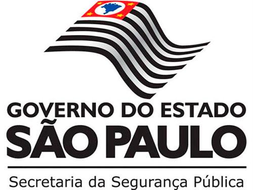 Boletim de Ocorrência para acidentes de trânsito em São Paulo