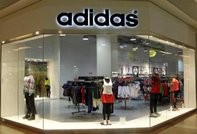 8586a307511 O que você precisa saber ao fazer compras no Outlet Adidas Santo Amaro