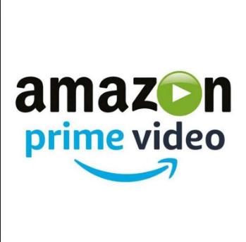 Como funciona a Amazon Prime Video