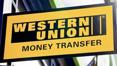 Como funciona a Western Union
