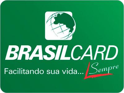brasilcard